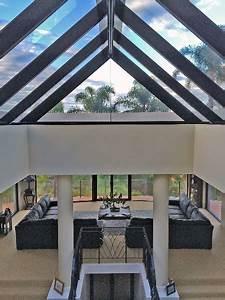 Glass Roof  U0026 Awnings