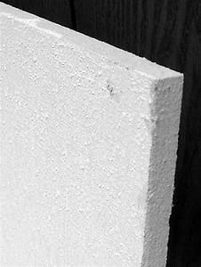 Fermacell Platte Brandschutz : haga ag rupperswil aufbauvorschlag fermacell gipsfaserplatte haga ag rupperswil ~ Watch28wear.com Haus und Dekorationen