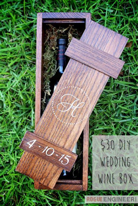 Diy Wedding Wine Box  Free Plans  Rogue Engineer. Net Worth Engagement Rings. Abstract Rings. Fantasy Engagement Rings. Cost Engagement Rings. Round Cluster Diamond Wedding Rings. Cheap Sapphire Engagement Wedding Rings. Queen Victoria's Engagement Rings. Olivine Engagement Rings
