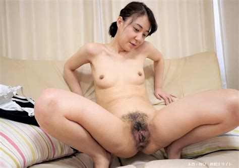 JapaneseThumbs AV Idol Sanae Hanasaki 花崎早苗 Photo Gallery 16