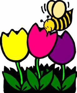 Picture Of Bees - ClipArt Best