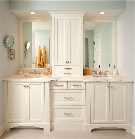 traditional master bathroom ideas best 25 sink bathroom ideas on