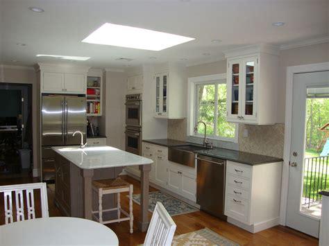 brookhaven kitchen cabinets reviews brookhaven kitchen cabinets reviews image to u 4932