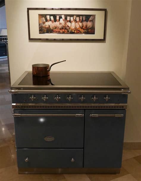 piano cuisine gaz une journée chez lacanche en côte d 39 or