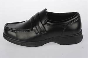 Chaussure Pour Aller Dans L Eau : dr scholl 39 s paul 2 at ~ Melissatoandfro.com Idées de Décoration