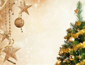 Christmas Tree New Year Download Wallpaper 1920x1080