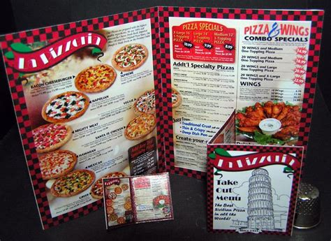 How To Make Fast Food Sound On A Resume by 17 Best Images About Mini Food Restaurant Fast Foods
