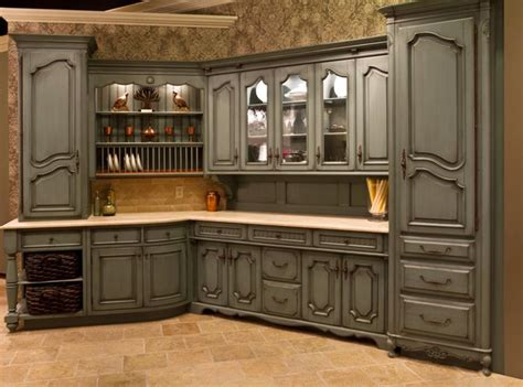 country kitchen cabinets ideas 20 kitchen cabinet design ideas page 4 of 4