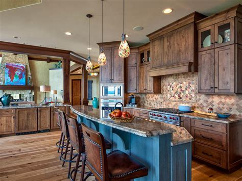 Best Rustic Kitchen Decor-safe Home Inspiration