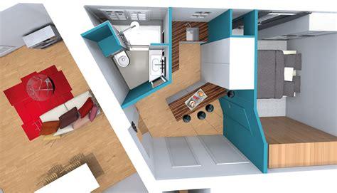 amenagement chambre avec dressing et salle de bain amenagement chambre avec dressing et salle de bain kirafes