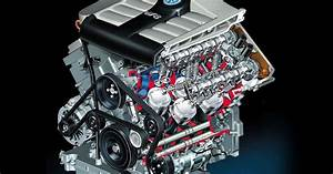 Diagram W8 Audi Engine 2008w8