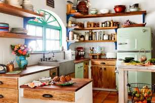 kitchen cabinet interior ideas 50 trendy eclectic kitchens that serve up personalized style