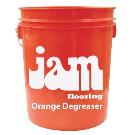 Orange Degreaser  Organic Oil Degreaser Products