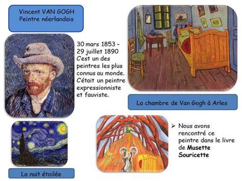histoire des arts la chambre des officiers fichier histoire de l 39 musette souricette fiches