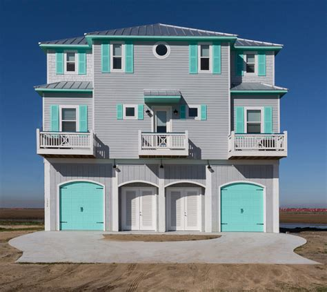 Beach House With Turquoise Interiors  Home Bunch Interior. Patio Enclosures. Dark Wood Cabinets. Wood Floor Patterns. Marble Showers. Spool Pool Cost. Caeserstone. Mi Homes Reviews. Modern Twin Bed