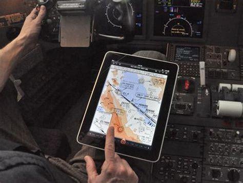 air force  buy    ipads cult  mac