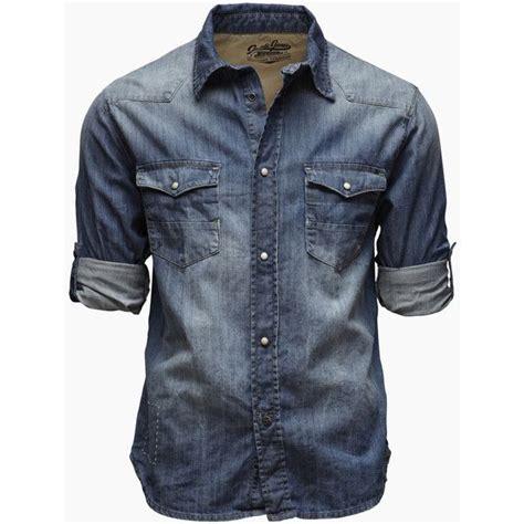 ideas  casual shirts  men  pinterest