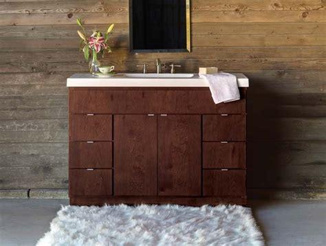 style riverside bertch master bath pinterest