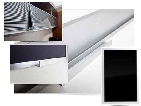 Kitchen Cupboard Doors Sydney by Kitchen Cabinet Doors Sydney Premium Cupboard Doors