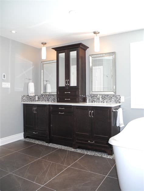 Bathroom Vanity And Tower Set by Where Can I Buy The Counter Vanity Tower