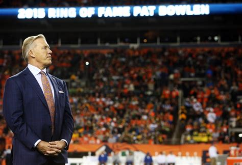 John Elways Top Five Moments In Broncos History Page 6