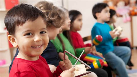 Montessori Difference ⋆ Excellence in Childcare and ...