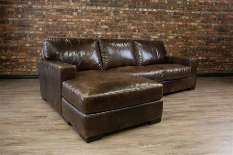 settee canada toronto s premier leather sofa store customize it made