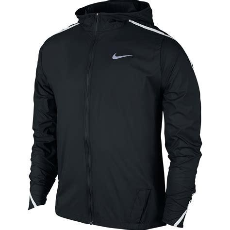 nike impossibly light hd running jacket men s nike impossibly light hooded men 39 s running jacket black
