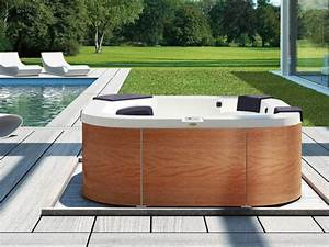Whirlpool Für Draußen : portabler whirlpool 26 super modelle ~ Sanjose-hotels-ca.com Haus und Dekorationen