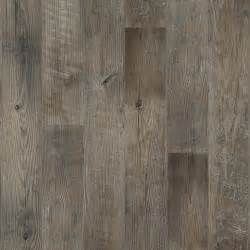 max032 driftwood luxury vinyl plank adura max dockside by mannington