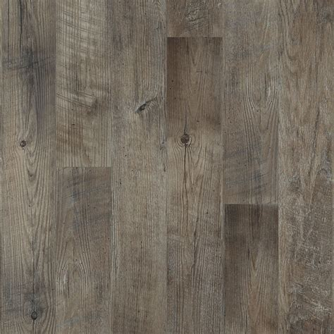 vinyl wood plank adura dockside flooring reviews ask home design