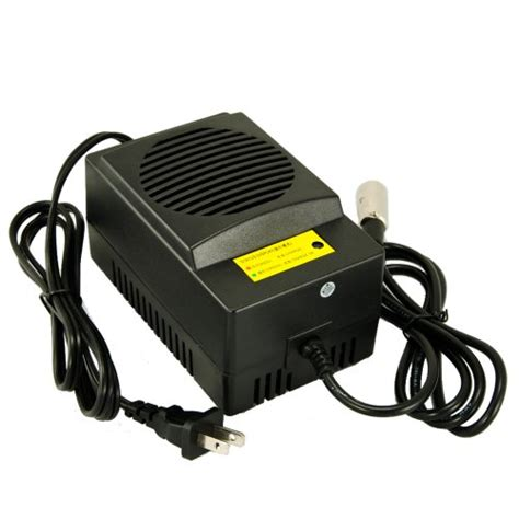 for great buy 24v 8a scooter power