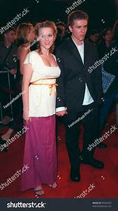 25feb99: Actress Reese Witherspoon & Actor Boyfriend Ryan ...