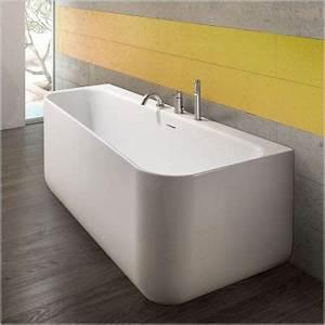 Badewanne Auf Füßen : freistehende badewanne bei g nstig online kaufen ~ Orissabook.com Haus und Dekorationen