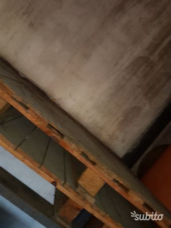 pedane legno bobine e pedane legno posot class