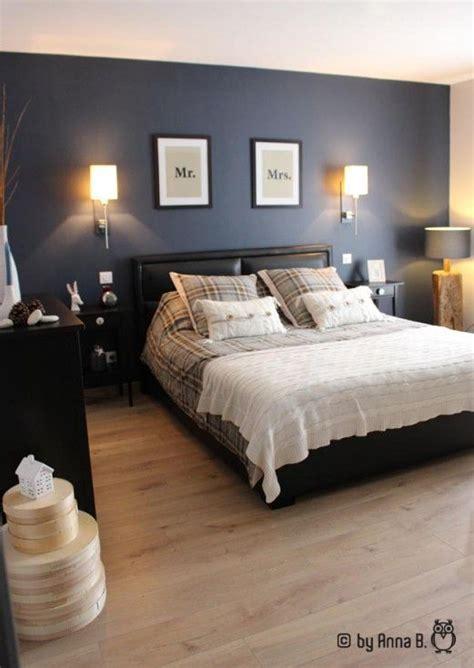 decoration de chambre de nuit les 25 meilleures idées de la catégorie chambres