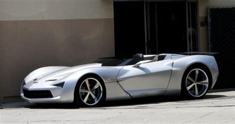 rick corvette conti blog archive transformer
