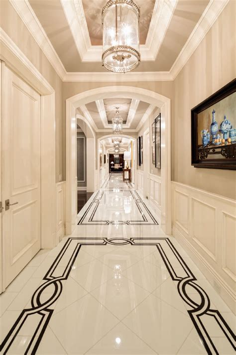 Home Design Flooring by 12 Marble Floor Designs For Styling Every Home