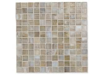 market collection market collection vihara glass tile