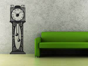 Designer Uhr Wand : wanduhr sch ne wanduhren mit individuellem uhr design ~ Michelbontemps.com Haus und Dekorationen