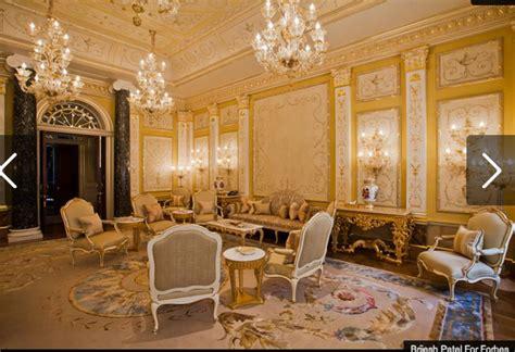 square foot london mega mansion homes   rich