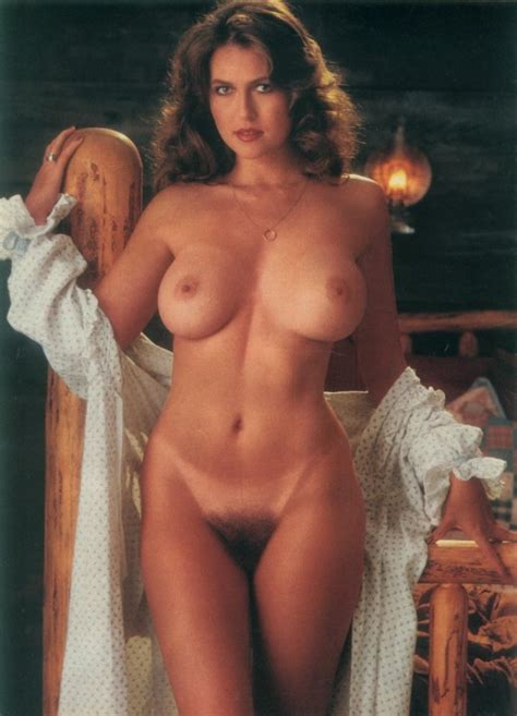 Cathy Larmouth First Woman That Made Me Cum In 1981