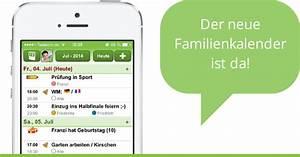 Kalender App Familie : familien kalender app b rozubeh r ~ A.2002-acura-tl-radio.info Haus und Dekorationen
