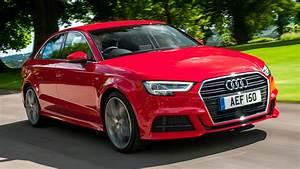 Audi A3 S Line 2016 : 2016 audi a3 saloon s line uk wallpapers and hd images car pixel ~ Medecine-chirurgie-esthetiques.com Avis de Voitures