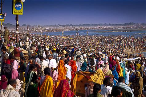 Image result for images kumbh mela allahabad