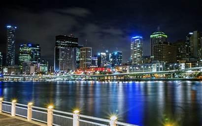 4k Business Desktop Queensland Ultra Brisbane Australia