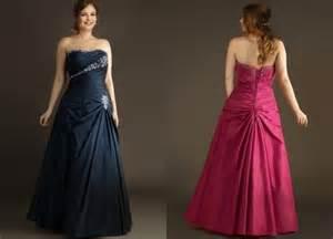 robe de mariã e grande taille robes de soirée officiel de persun fr