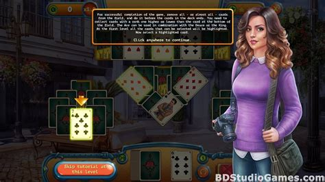 solitaire detective 2 accidental witness free download bdstudiogames