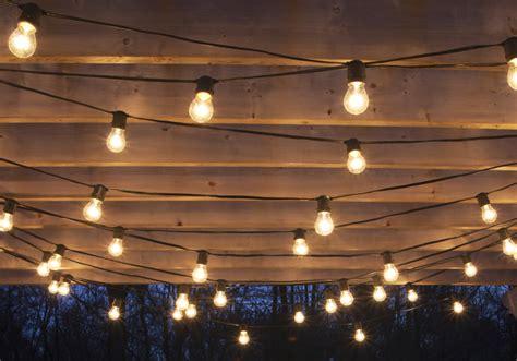 lights strand lighting rental portland oregon