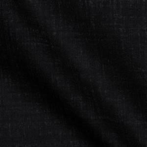 Moda Weave Texture Black - Discount Designer Fabric